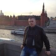Павел 34 Владимир