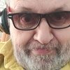 Михаил, 67, г.Ялта