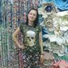 Оля, 37, г.Ташкент