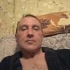 Андрей, 48, г.Усть-Катав