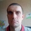 Mіha, 33, Zhovti_Vody