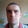 Міха, 33, г.Желтые Воды