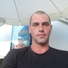 Руслан, 29, г.Лебедин