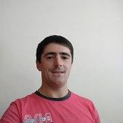 Дима, 34, г.Цивильск