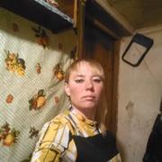 Дарья, 30, г.Чита