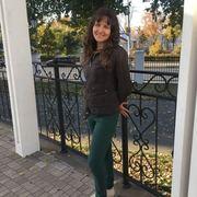 Елена, 38, г.Самара