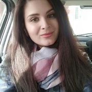 Маргарита 30 лет (Весы) Санкт-Петербург