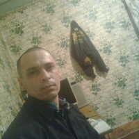 Ахмет, 49 лет, Овен, Голая Пристань