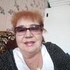 Галина, 59, г.Краснодар