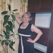 Людмила 49 лет (Близнецы) Борисполь