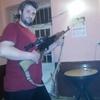 kaloian, 34, Ruse