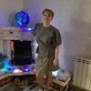 Наталья Неборак, 51, г.Саратов
