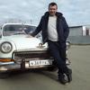Сергей Шаров, 38, г.Вознесенское