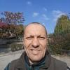 Валера, 47, г.Запорожье
