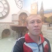 СЕРГЕЙ 37 Екатеринбург