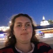Марина, 37 лет, Козерог