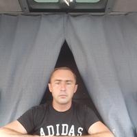 Валера, 43 года, Дева, Краснодар