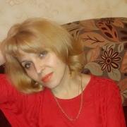 Виктория 47 лет (Козерог) на сайте знакомств Магадана