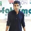 Prasanth Mullappilly, 33, Chennai