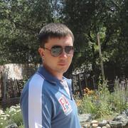 Игорь, 37, г.Славгород