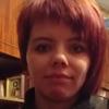 Alyona, 26, Pervomaiskyi