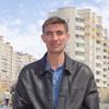 саша, 41, г.Тамбов