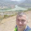 Vito, 38, г.Минеральные Воды