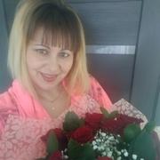 Марина, 30, г.Шадринск