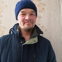 Илдар, 47 лет, Дева, Новошешминск