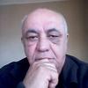 Аслан, 51, г.Владикавказ