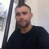 максим, 34, г.Симферополь