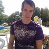 ALEKSEY, 25, Avdeevka