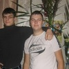 Алексей, 28, г.Макеевка