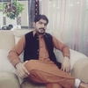 Shoaib, 29, г.Исламабад