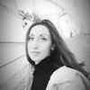 Yuliya, 27, г.Харьков