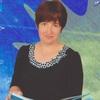 Елена, 43, г.Симферополь