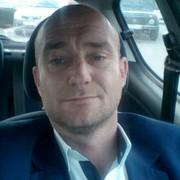 Сергей Сильнов, 36, г.Бугуруслан