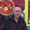 эдуард никулин, 54, г.Серпухов