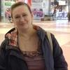 Larisa, 47, г.Гдыня