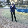наталия, 43, г.Слоним