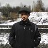 Серёга, 35, г.Заринск