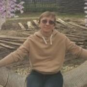 Татьяна, 46, г.Йошкар-Ола