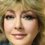 МАРИНА, 52, г.Шерловая Гора
