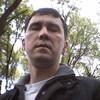 Alex, 35, г.Нальчик