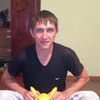 Vlas, 30, г.Ташкент