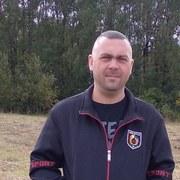 Александр 35 Тула