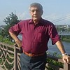 ВАХИД, 64, г.Ноябрьск
