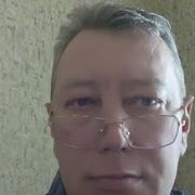 Михаил 51 Дніпро́