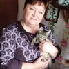 valentina, 65, Fokino