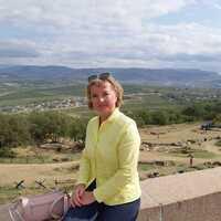Альбина, 46 лет, Водолей, Екатеринбург